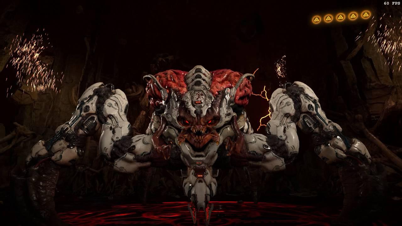 Weekly Video Game Track: Mastermind