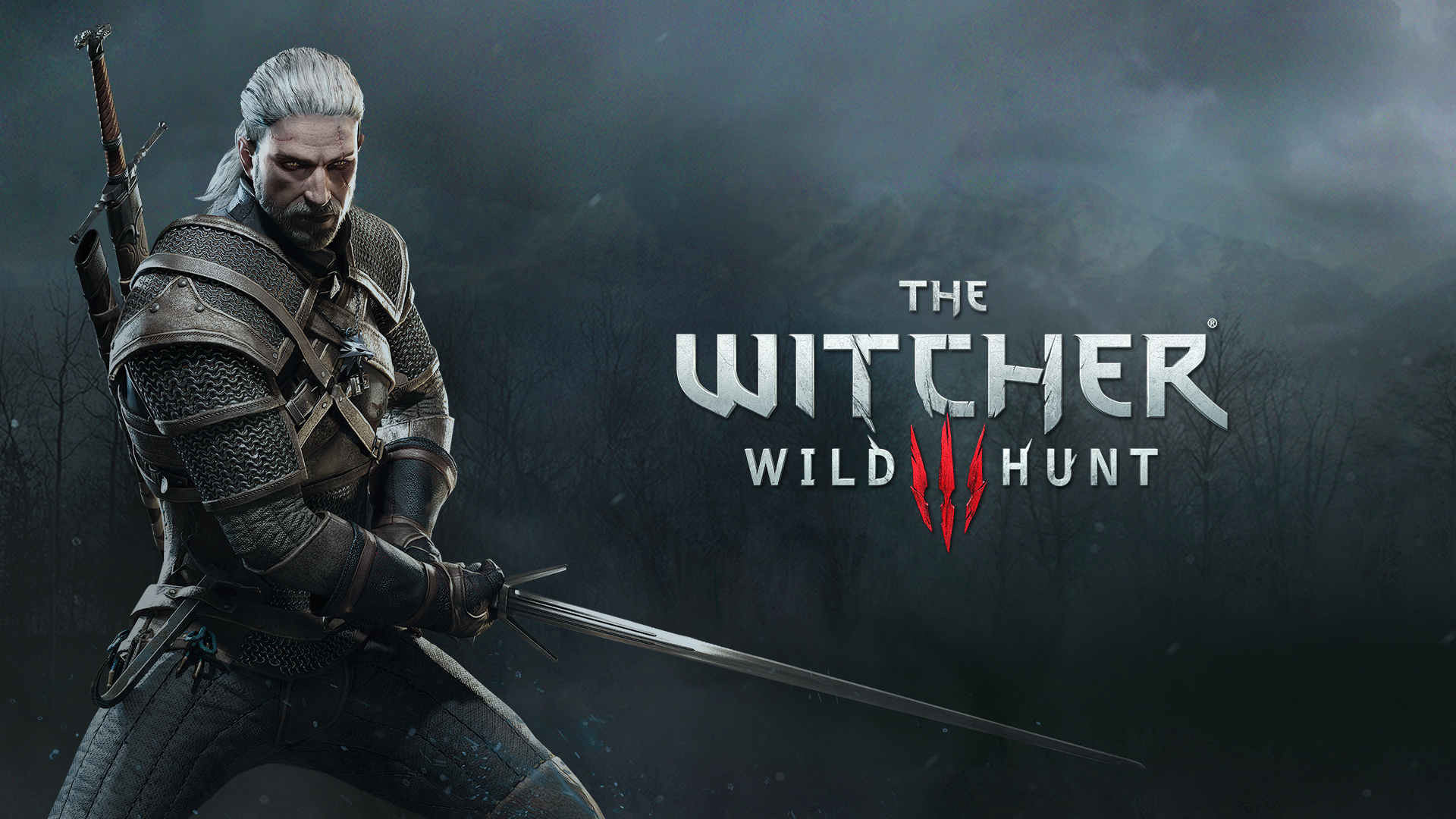 BlurryPhoenix Reflects: The Witcher 3 – Wild Hunt