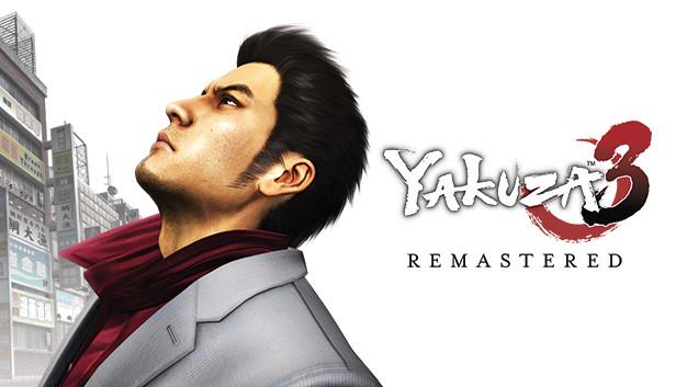 BlurryPhoenix Reflects: Yakuza 3 Remastered