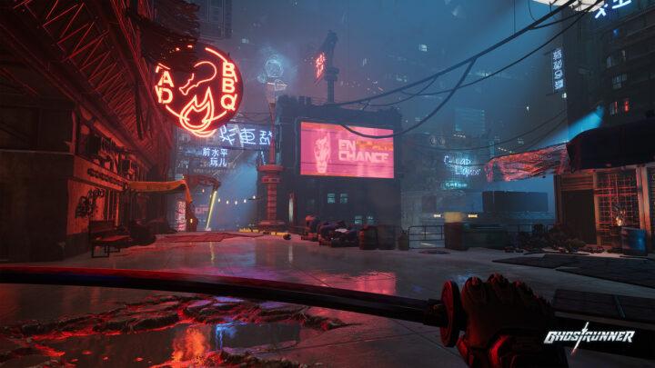 Weekly Video Game Track: Air (Cybervoid)